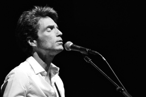 Richard Marx profile pic